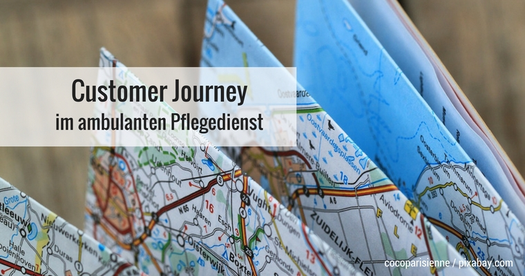 37 Customer Journey 760x400