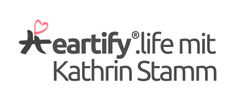 Logo Heartify.live