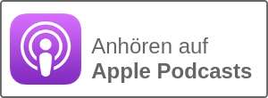 Anhören on Apple Podcasts