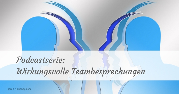Header Impulse Teambesprechungen2