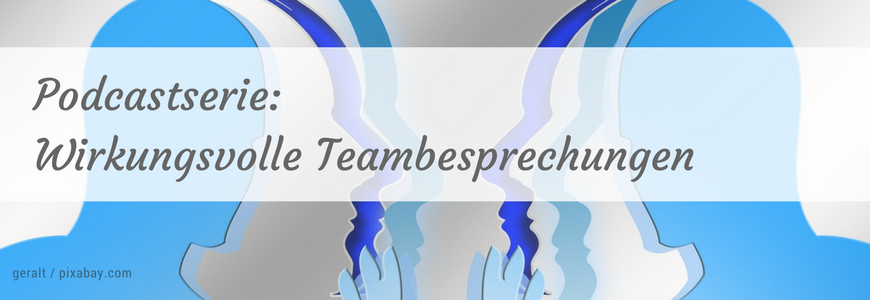 Header Impulse Bild Teambesprechungen