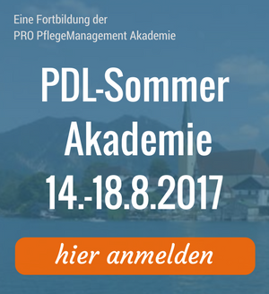 PDL Sommerakademie2017 right