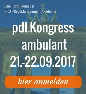 pdl.kongress ambulant201 right
